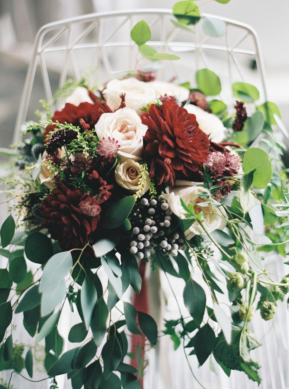 007Union_Pine_Portland_Oregon_Wedding_Photography.jpg
