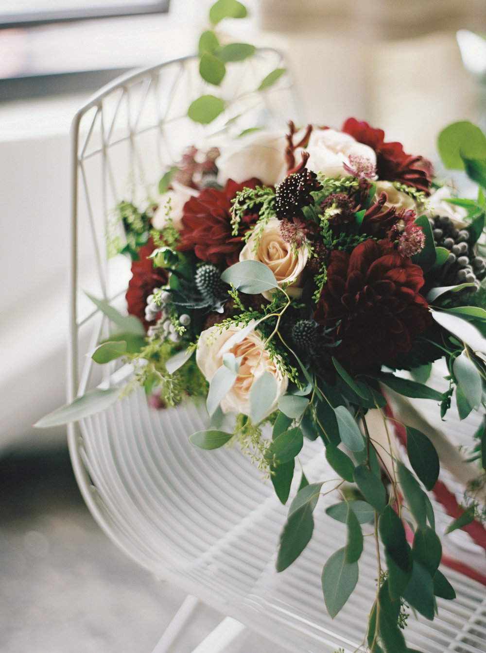 009Union_Pine_Portland_Oregon_Wedding_Photography.jpg