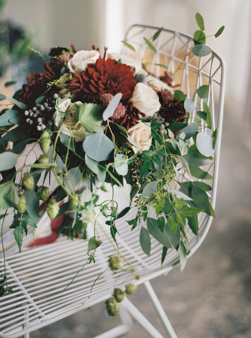010Union_Pine_Portland_Oregon_Wedding_Photography.jpg