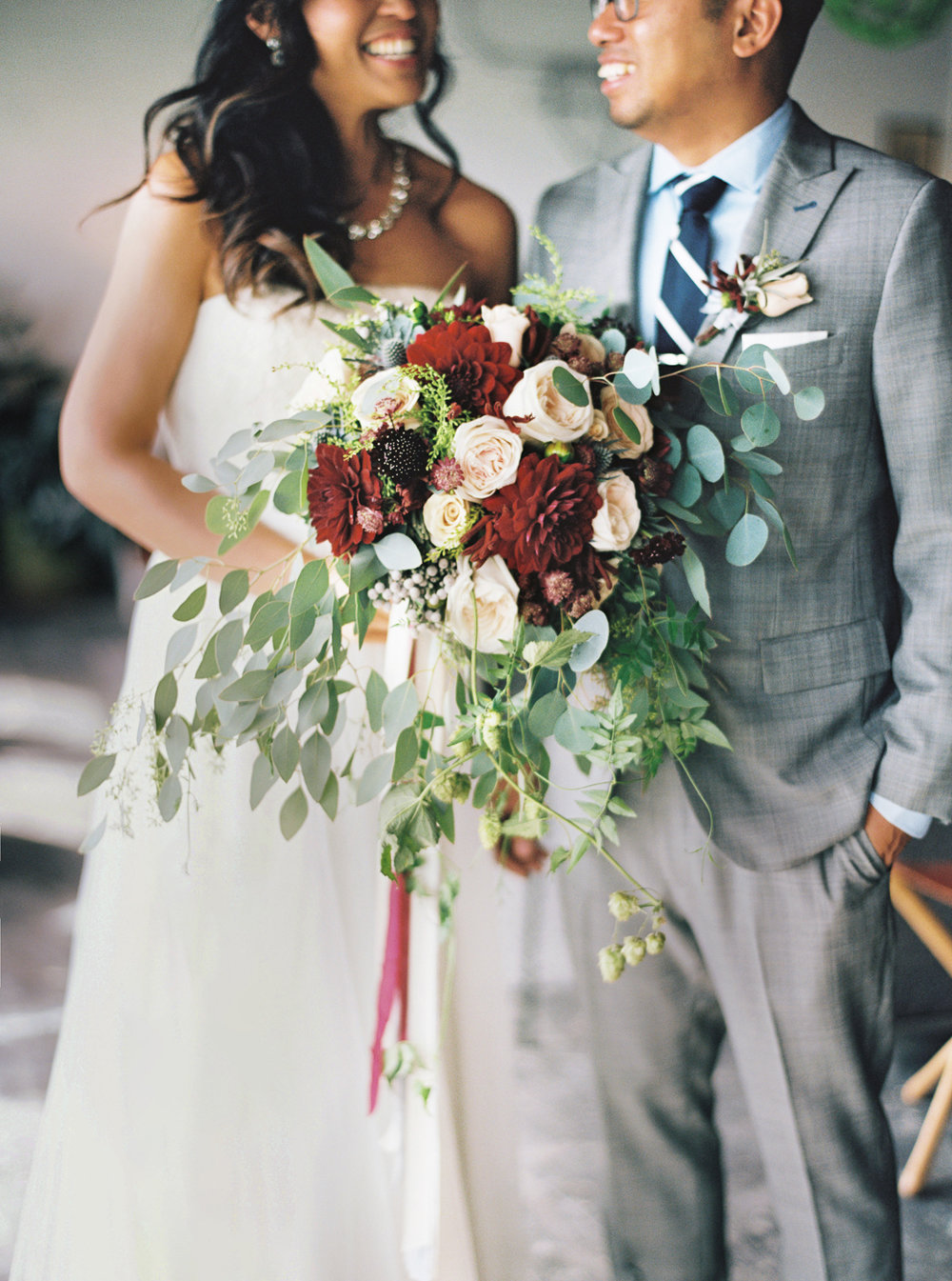 019Union_Pine_Portland_Oregon_Wedding_Photography.jpg