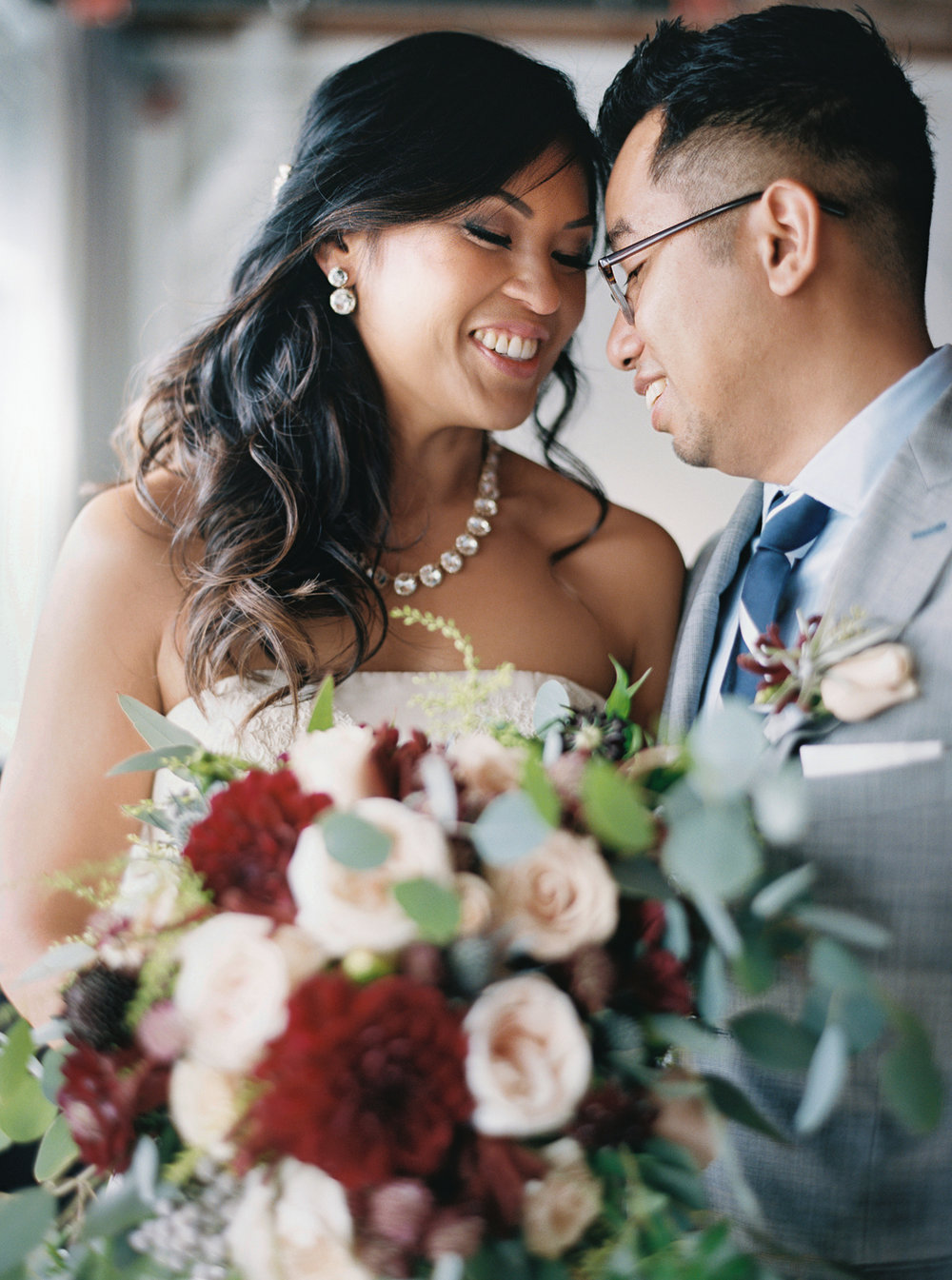 022Union_Pine_Portland_Oregon_Wedding_Photography.jpg