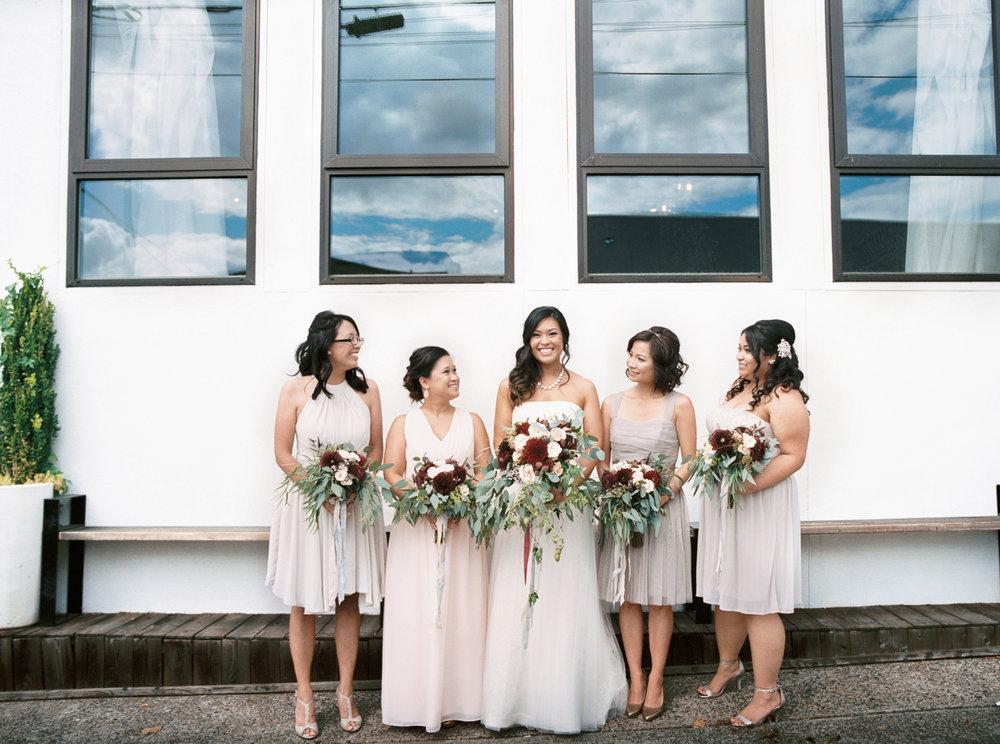 023Union_Pine_Portland_Oregon_Wedding_Photography.jpg