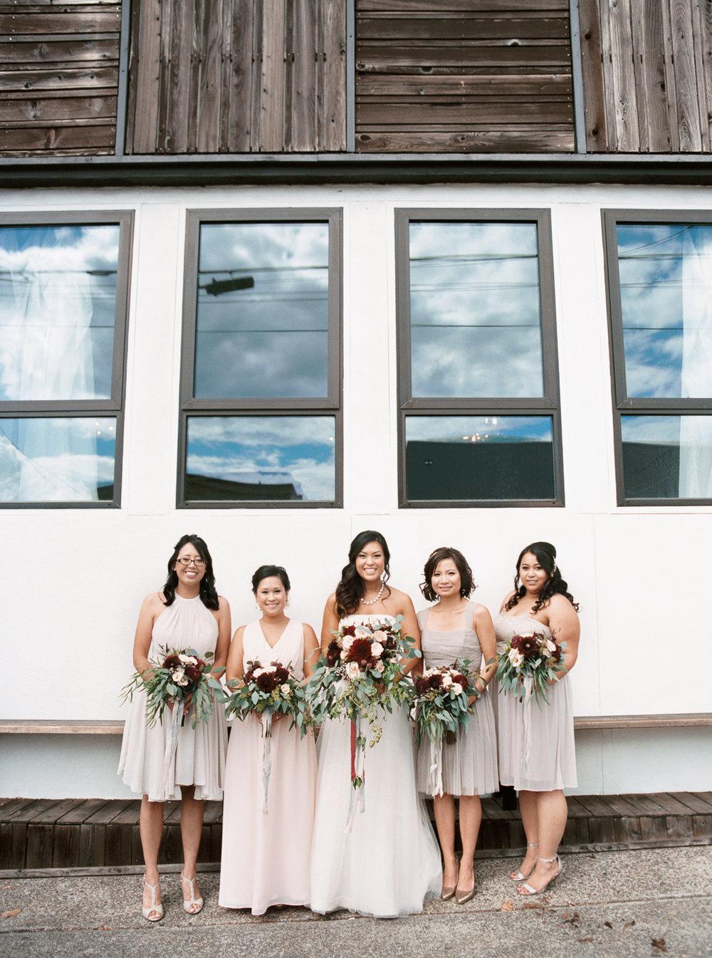 024Union_Pine_Portland_Oregon_Wedding_Photography.jpg
