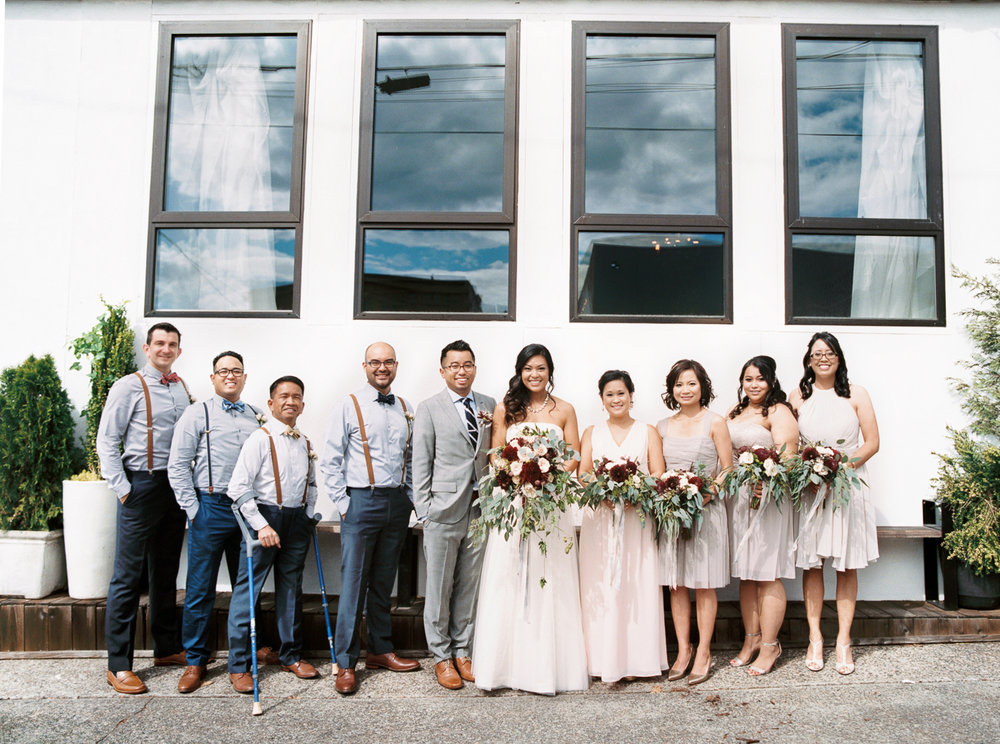 025Union_Pine_Portland_Oregon_Wedding_Photography.jpg