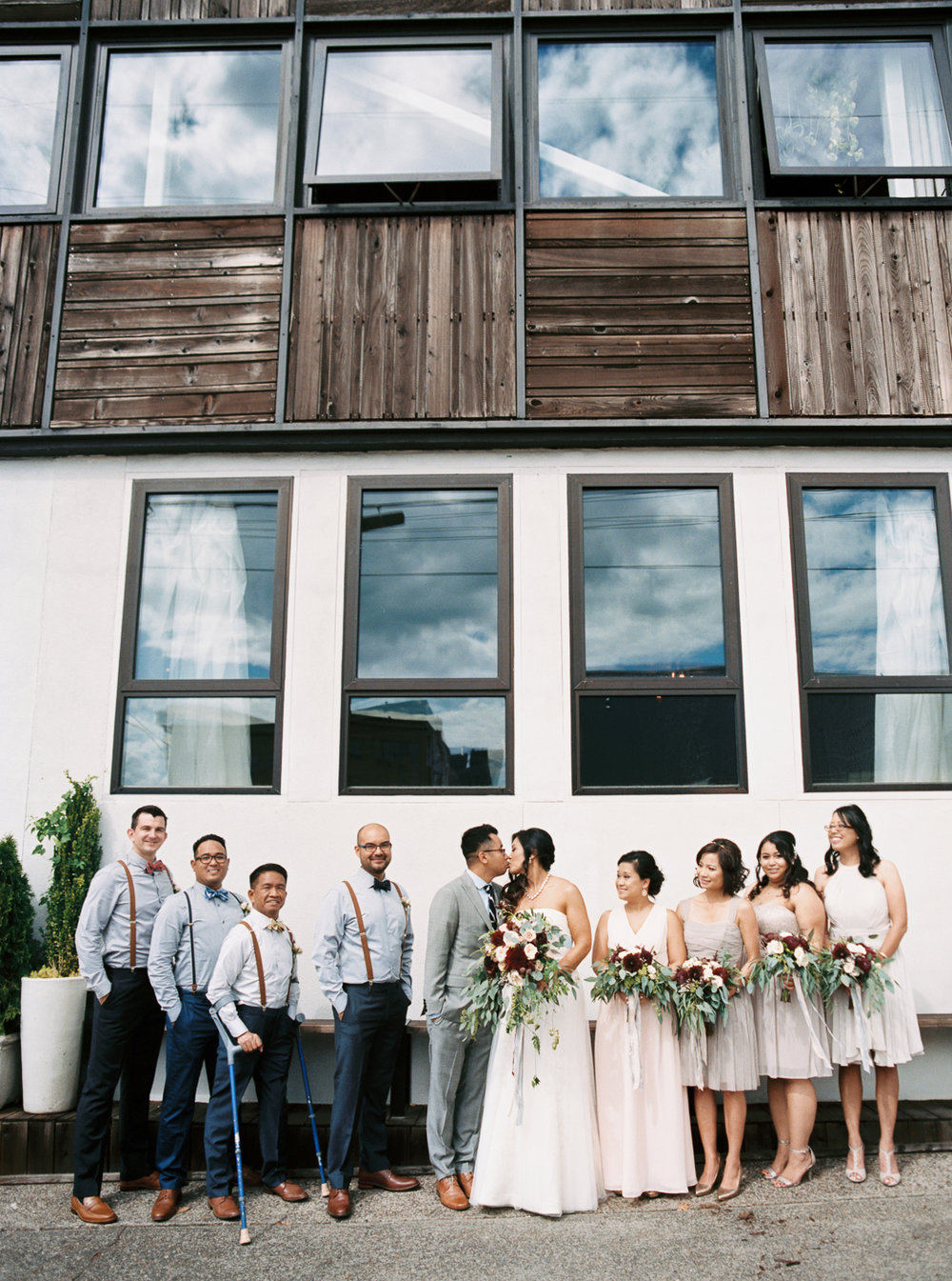 026Union_Pine_Portland_Oregon_Wedding_Photography.jpg