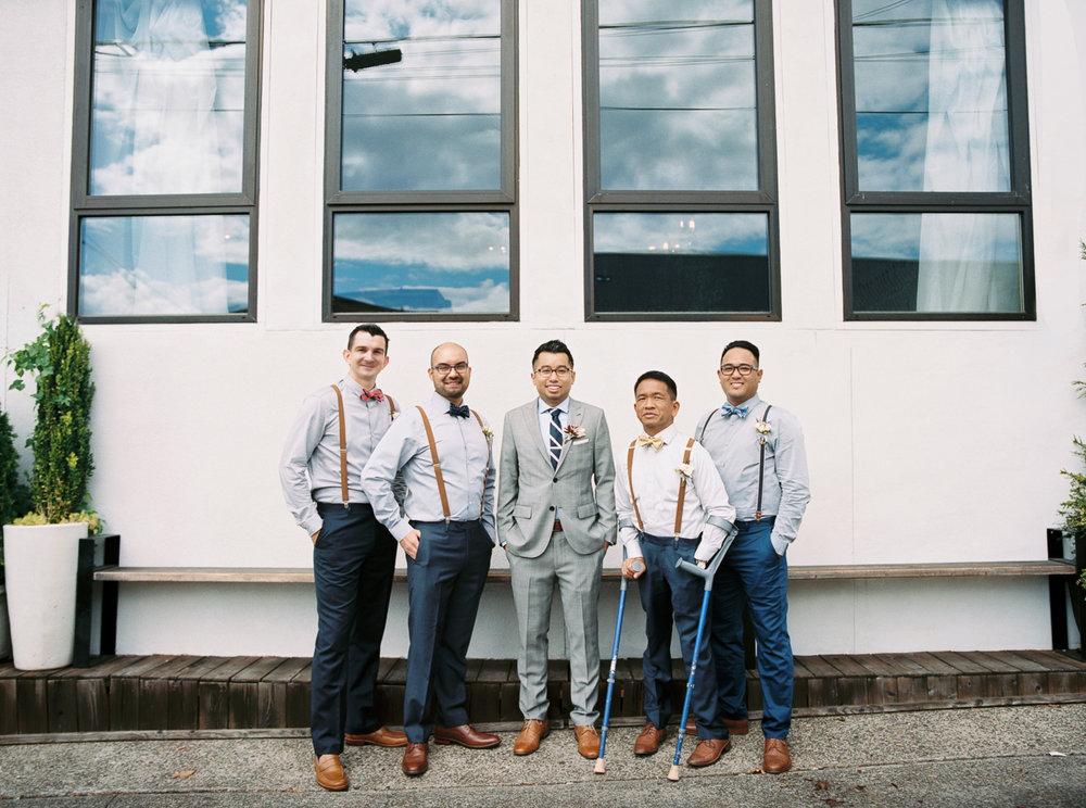 027Union_Pine_Portland_Oregon_Wedding_Photography.jpg