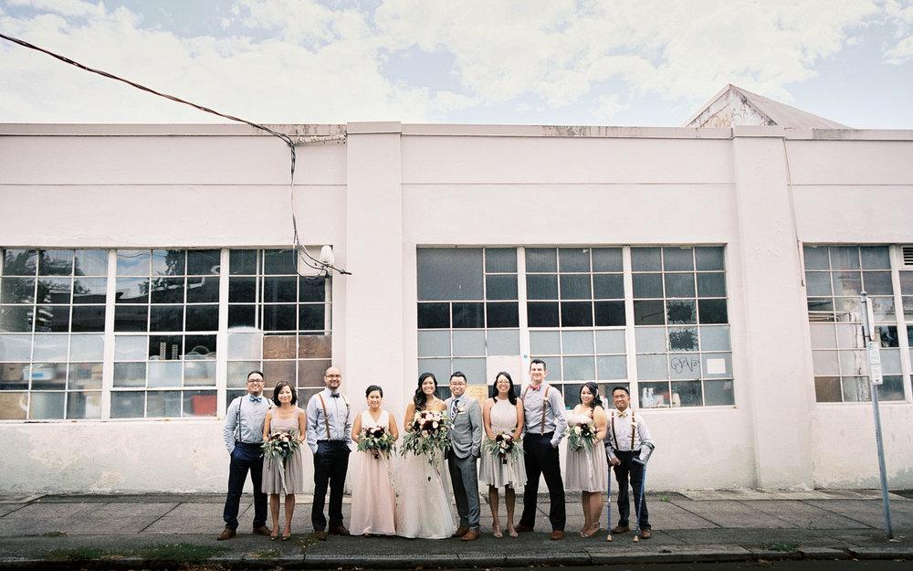 028Union_Pine_Portland_Oregon_Wedding_Photography.jpg