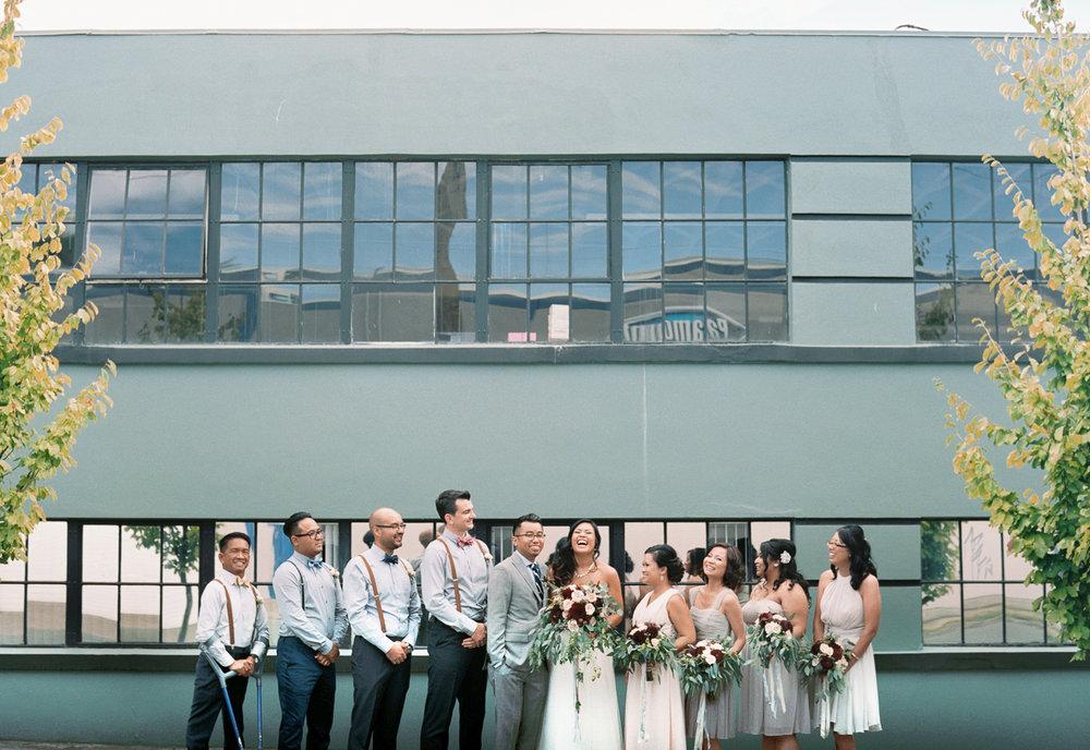 029Union_Pine_Portland_Oregon_Wedding_Photography.jpg