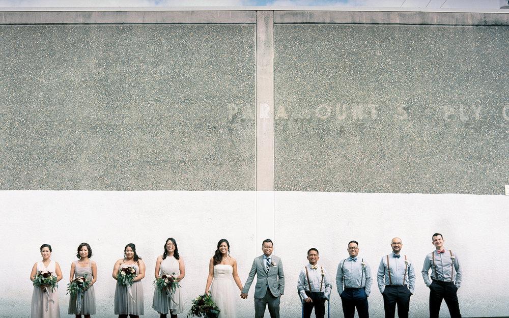 030Union_Pine_Portland_Oregon_Wedding_Photography.jpg