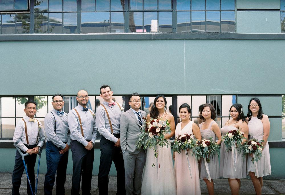 031Union_Pine_Portland_Oregon_Wedding_Photography.jpg