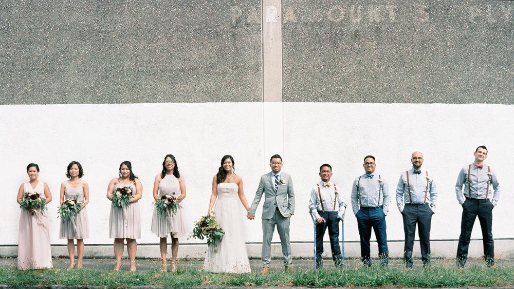 032Union_Pine_Portland_Oregon_Wedding_Photography.jpg