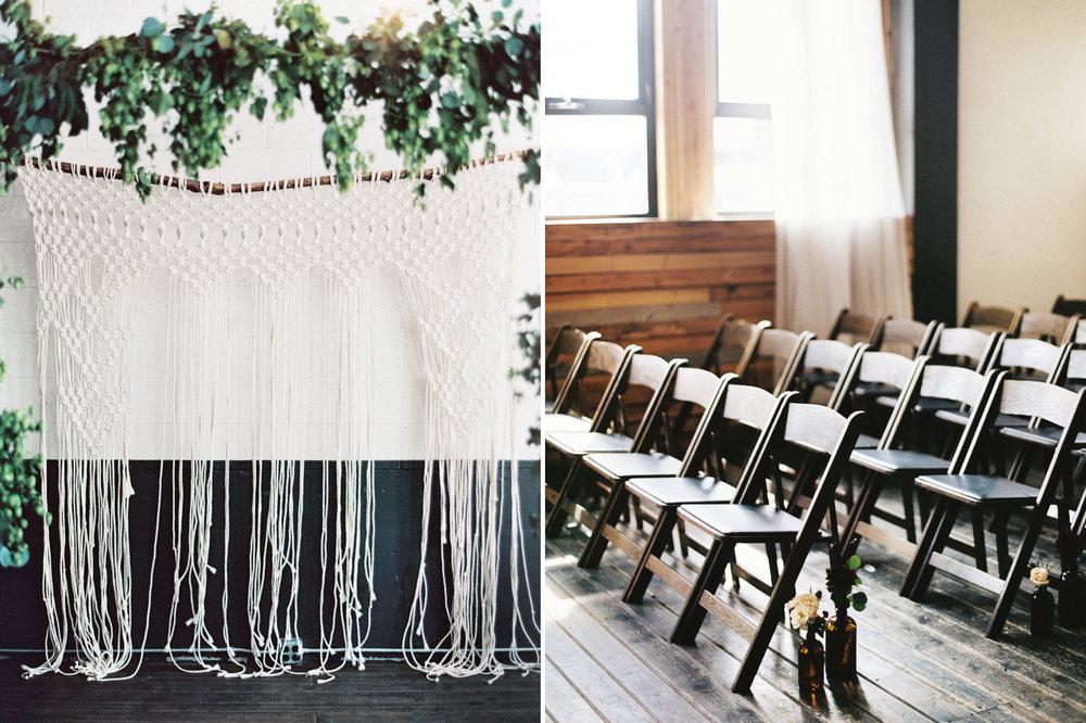 033Union_Pine_Portland_Oregon_Wedding_Photography.jpg
