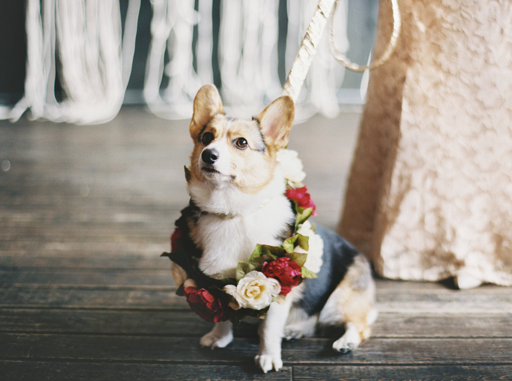 034Union_Pine_Portland_Oregon_Wedding_Photography.jpg