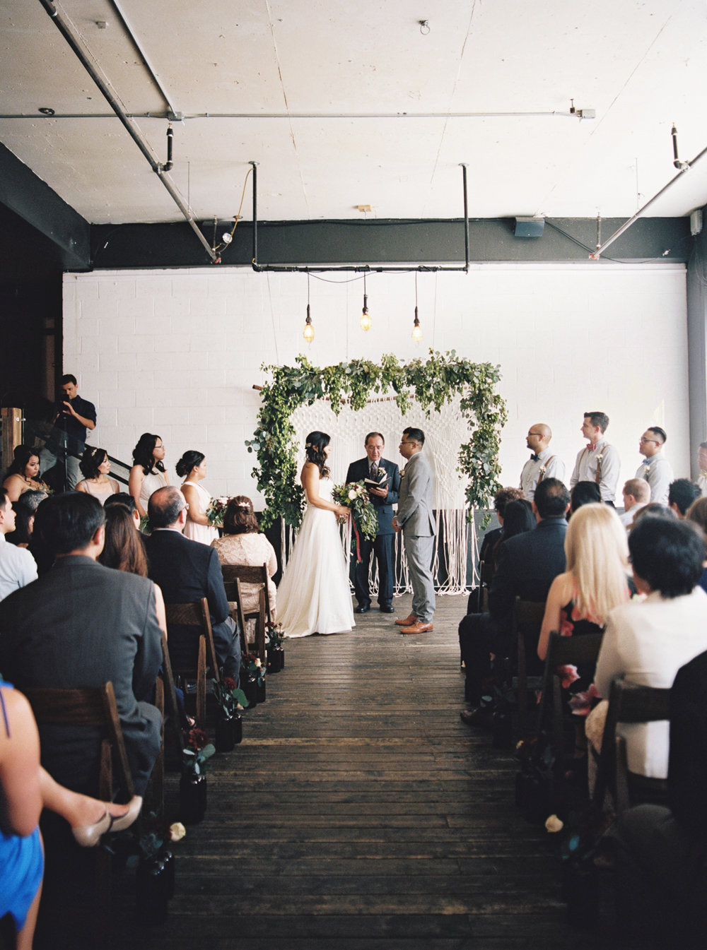 038Union_Pine_Portland_Oregon_Wedding_Photography.jpg