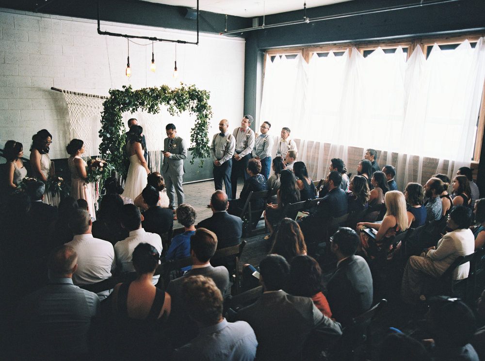 040Union_Pine_Portland_Oregon_Wedding_Photography.jpg