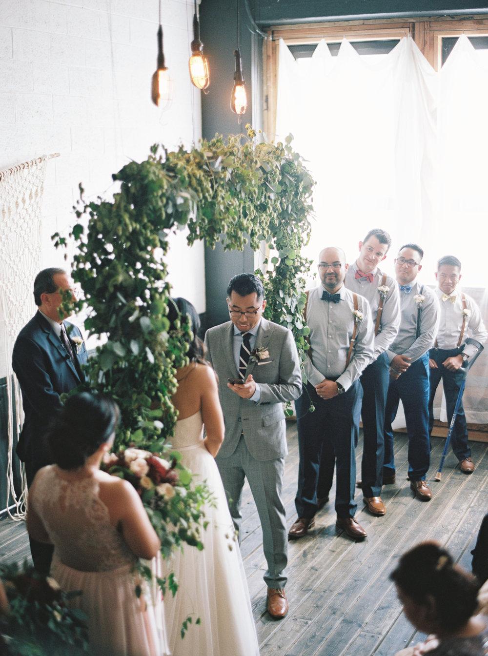 043Union_Pine_Portland_Oregon_Wedding_Photography.jpg