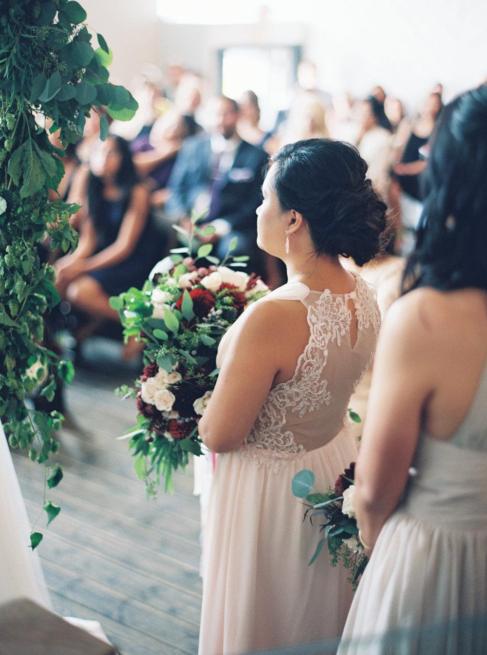 047Union_Pine_Portland_Oregon_Wedding_Photography.jpg