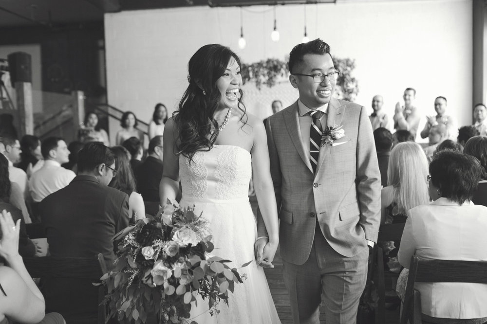 051Union_Pine_Portland_Oregon_Wedding_Photography.jpg