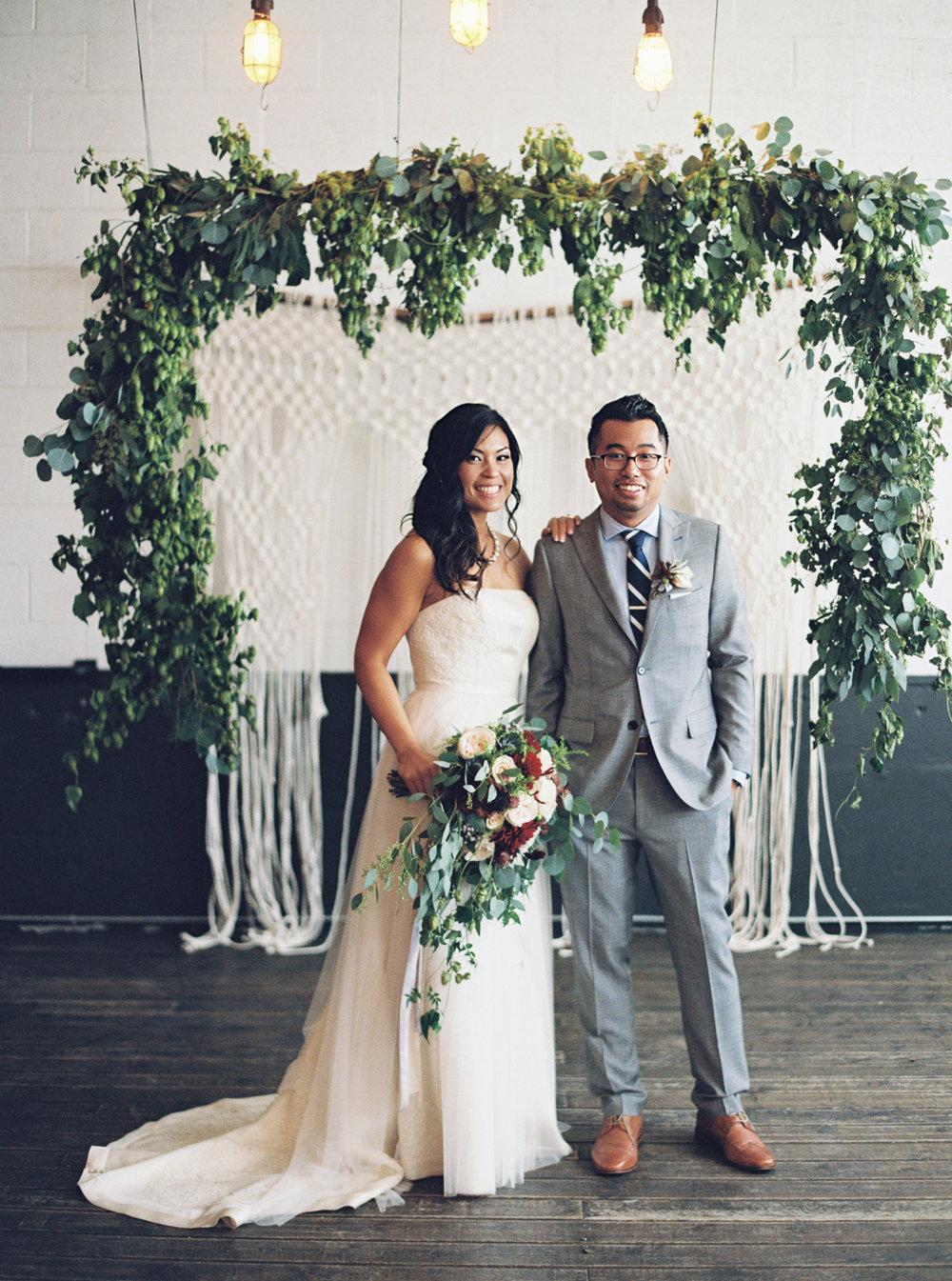 055Union_Pine_Portland_Oregon_Wedding_Photography.jpg