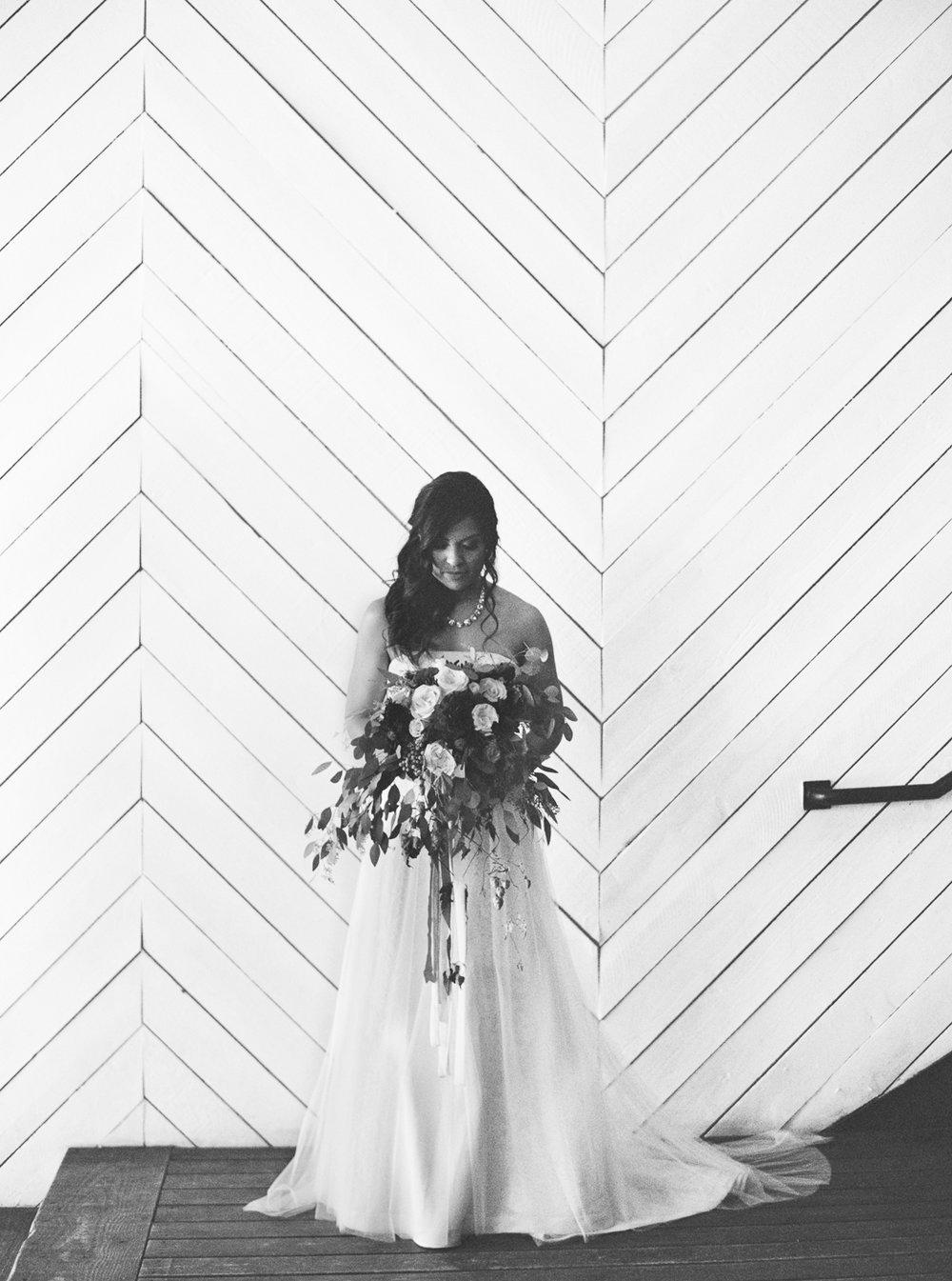 062Union_Pine_Portland_Oregon_Wedding_Photography.jpg
