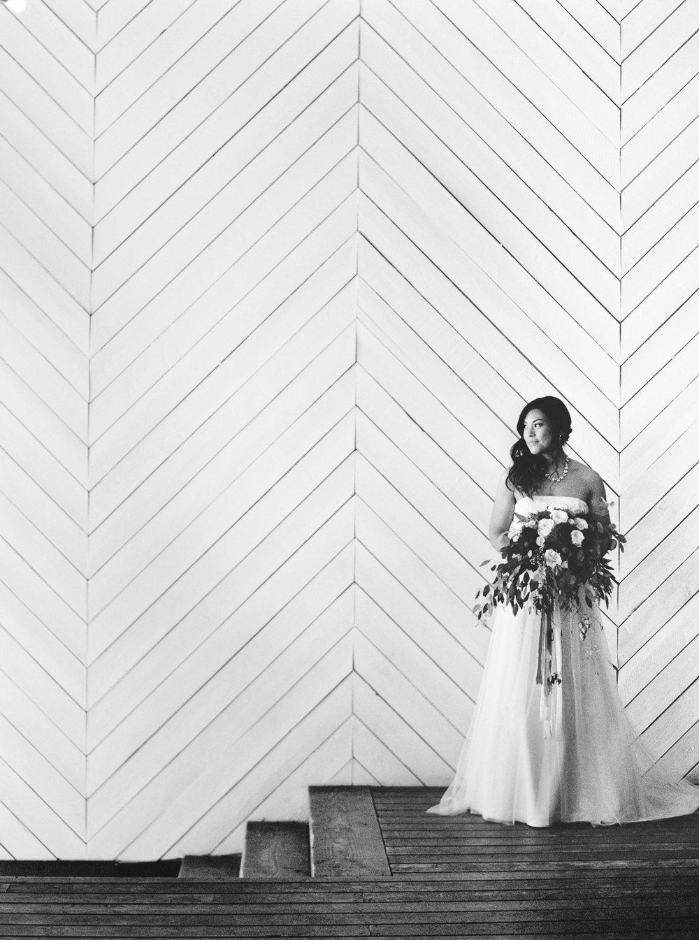 064Union_Pine_Portland_Oregon_Wedding_Photography.jpg