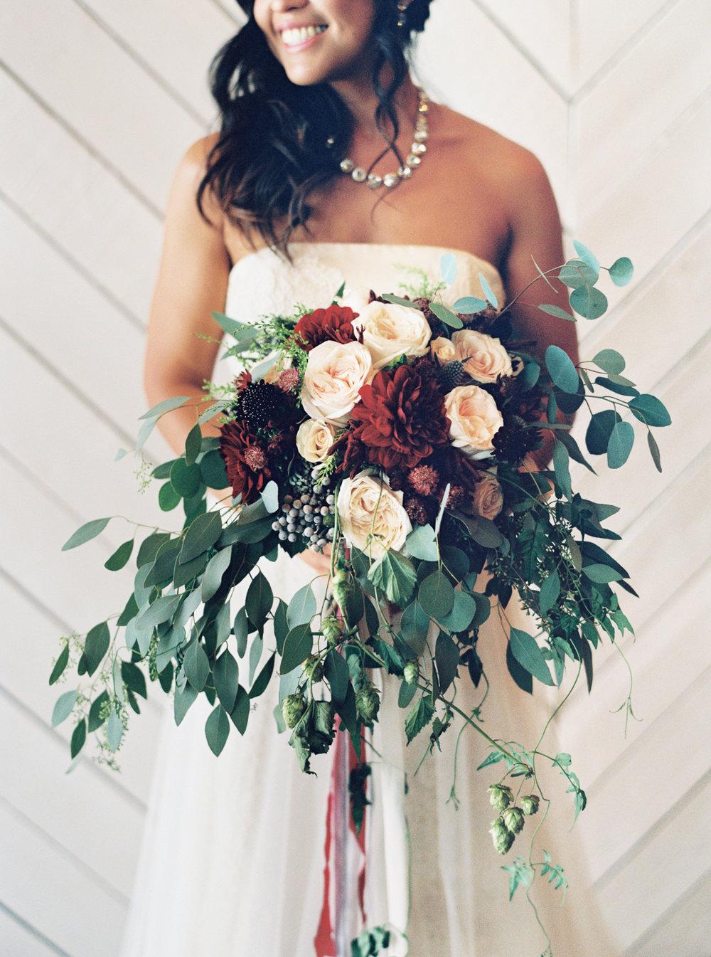 063Union_Pine_Portland_Oregon_Wedding_Photography.jpg