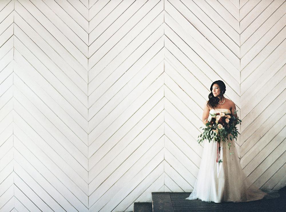 065Union_Pine_Portland_Oregon_Wedding_Photography.jpg
