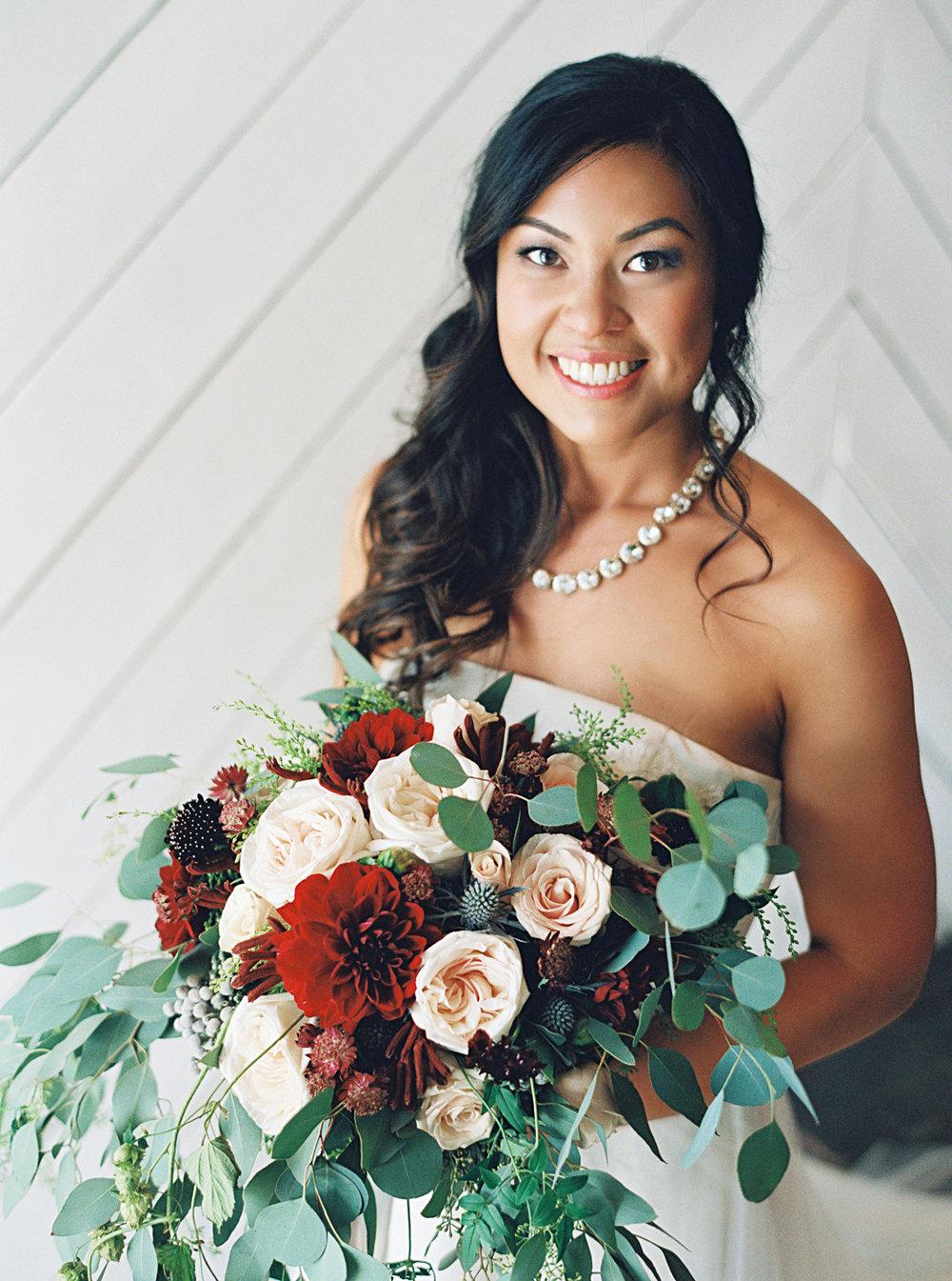066Union_Pine_Portland_Oregon_Wedding_Photography.jpg