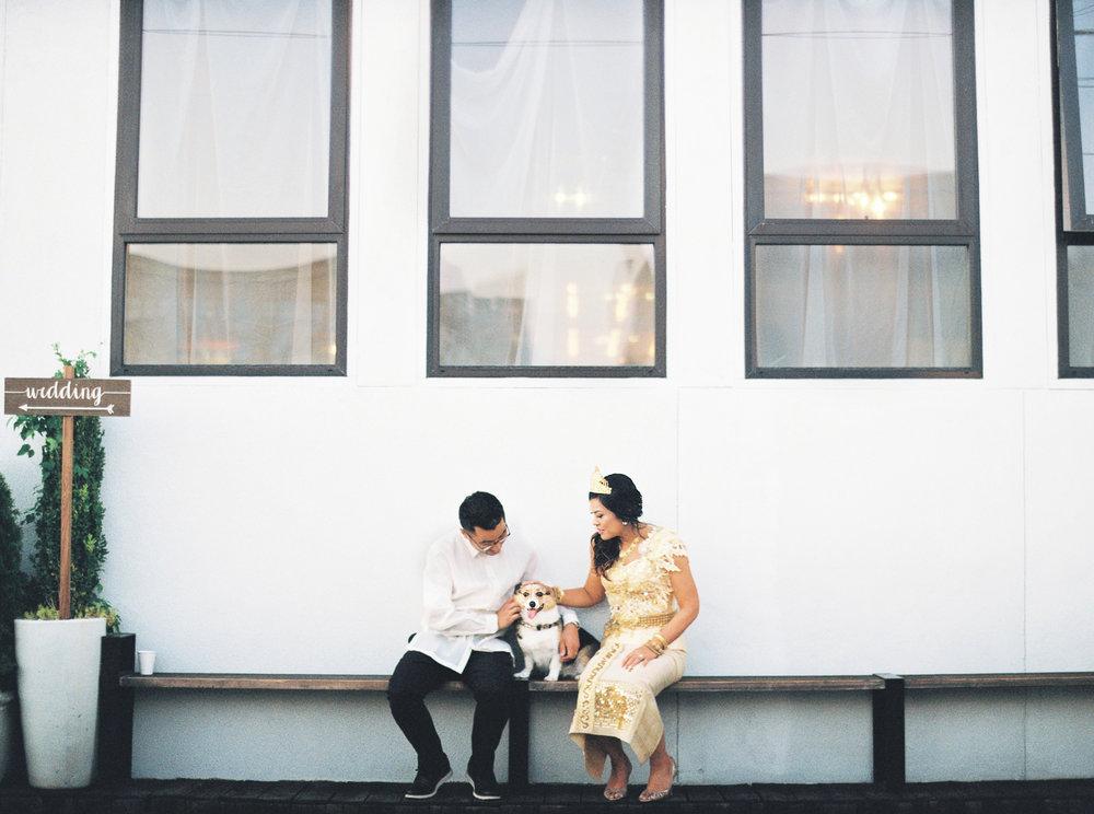 070Union_Pine_Portland_Oregon_Wedding_Photography.jpg