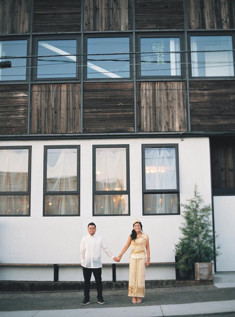 074Union_Pine_Portland_Oregon_Wedding_Photography.jpg