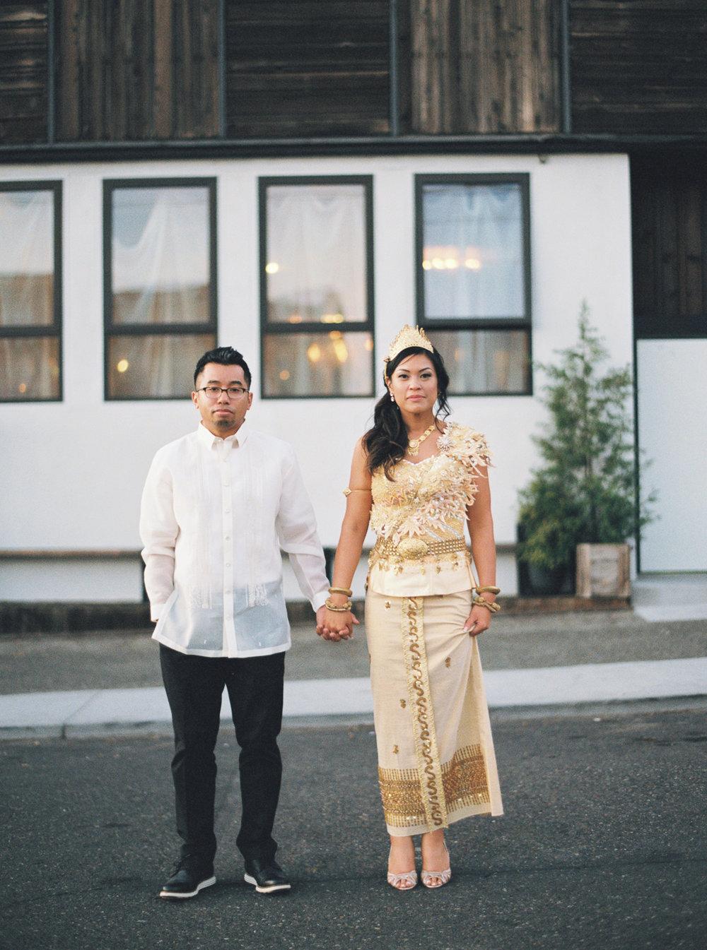 075Union_Pine_Portland_Oregon_Wedding_Photography.jpg