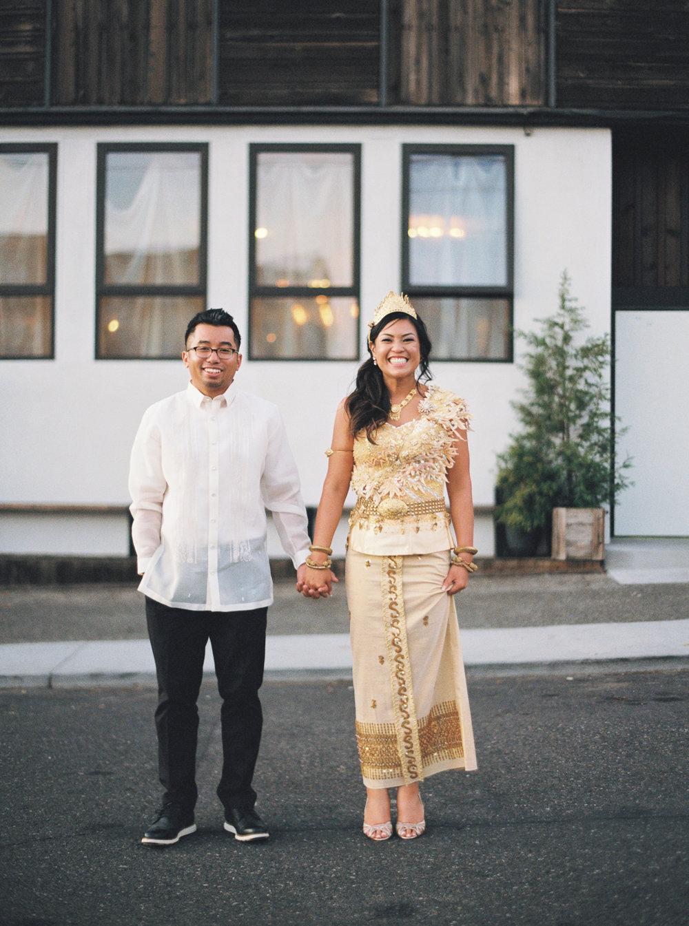 076Union_Pine_Portland_Oregon_Wedding_Photography.jpg