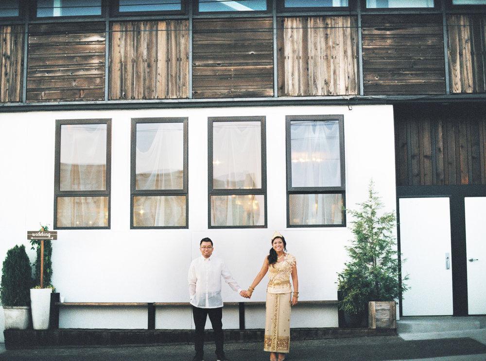 077Union_Pine_Portland_Oregon_Wedding_Photography.jpg