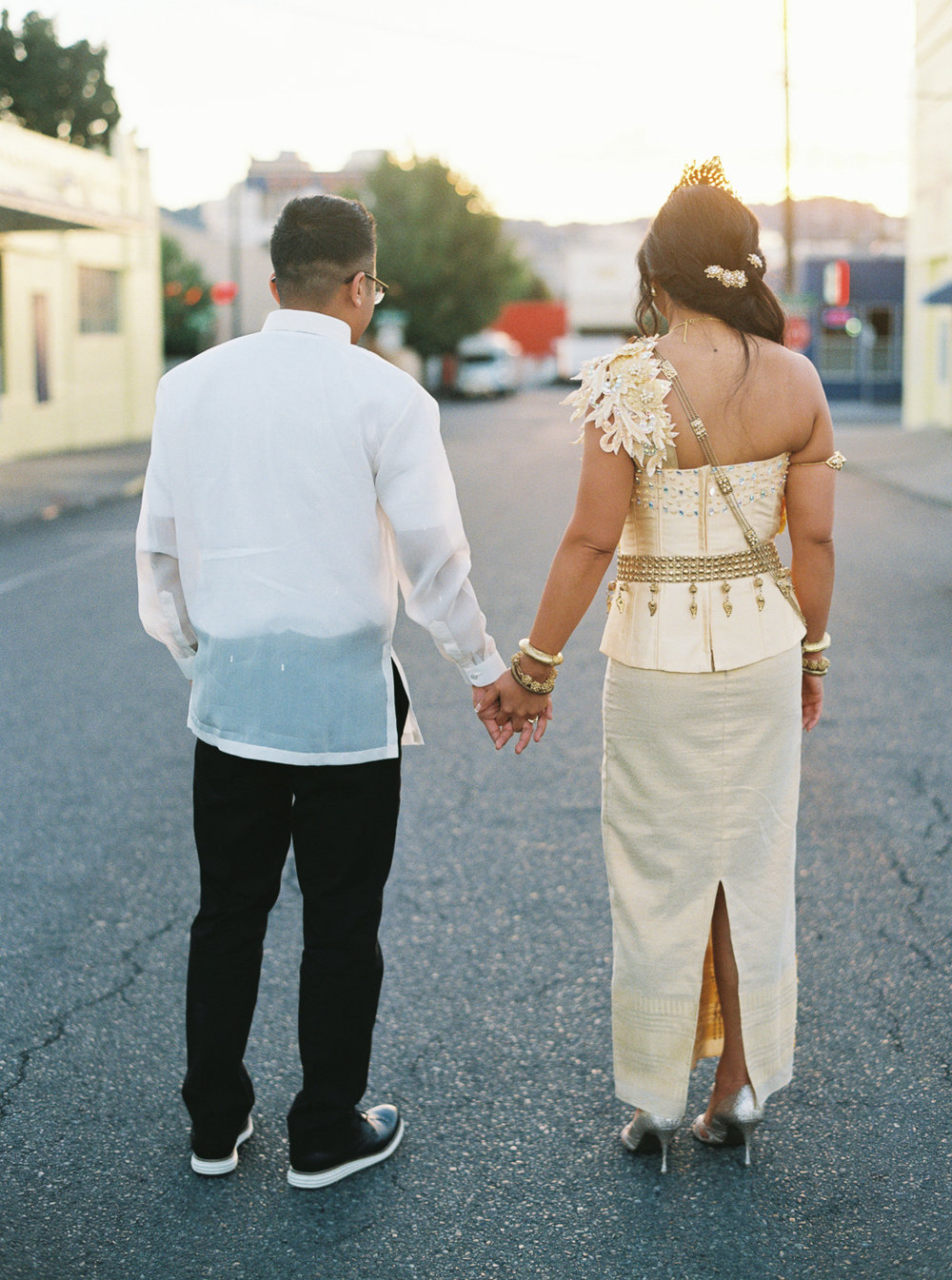 078Union_Pine_Portland_Oregon_Wedding_Photography.jpg
