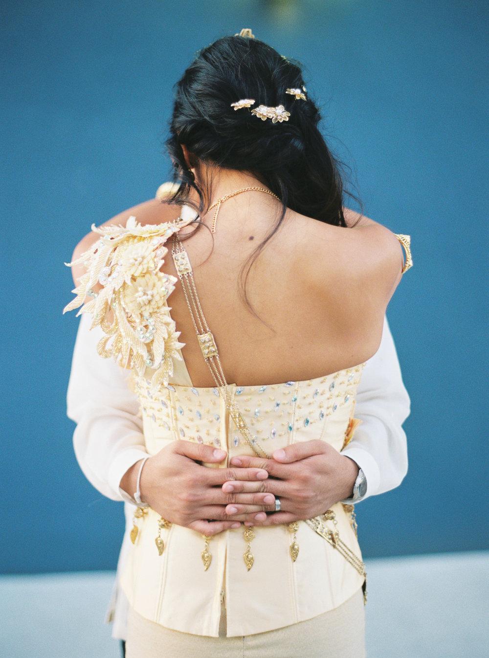 080Union_Pine_Portland_Oregon_Wedding_Photography.jpg