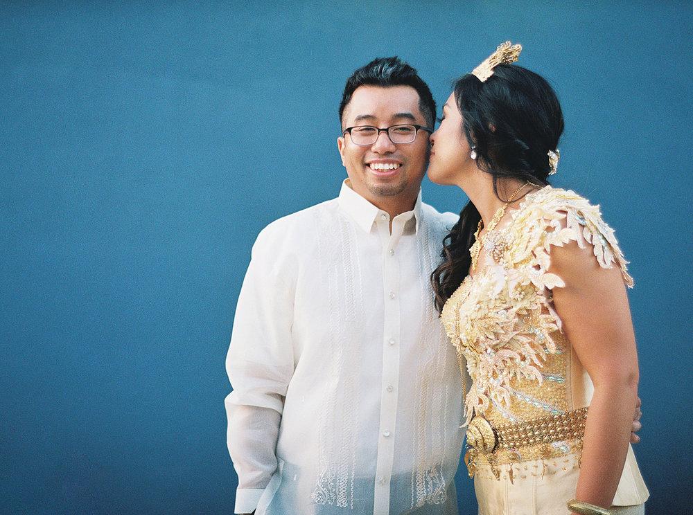 089Union_Pine_Portland_Oregon_Wedding_Photography.jpg