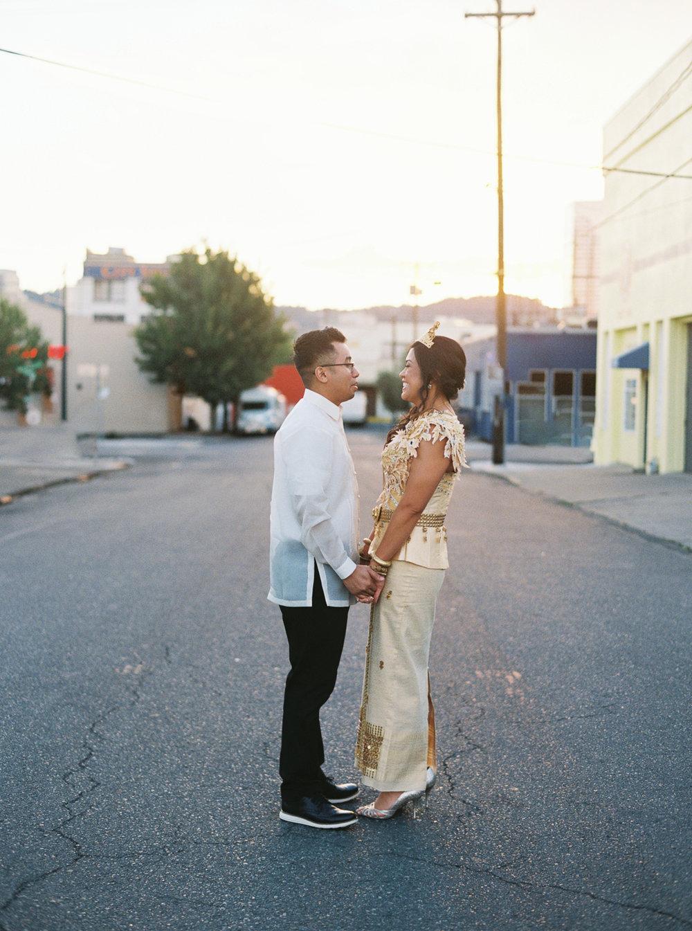 091Union_Pine_Portland_Oregon_Wedding_Photography.jpg