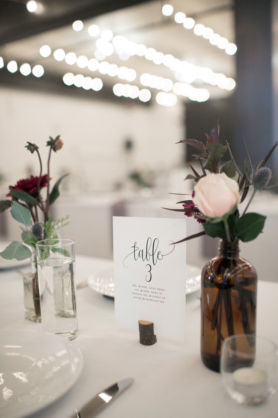 093Union_Pine_Portland_Oregon_Wedding_Photography.jpg