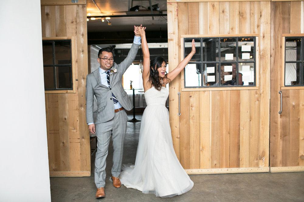 103Union_Pine_Portland_Oregon_Wedding_Photography.jpg