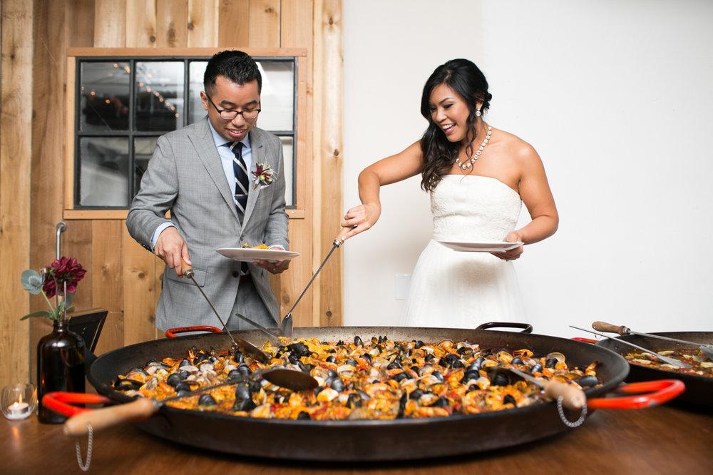 104Union_Pine_Portland_Oregon_Wedding_Photography.jpg