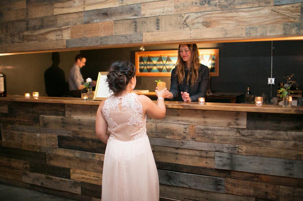105Union_Pine_Portland_Oregon_Wedding_Photography.jpg