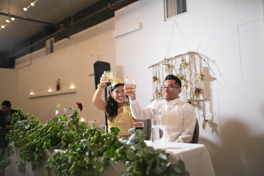 107Union_Pine_Portland_Oregon_Wedding_Photography.jpg