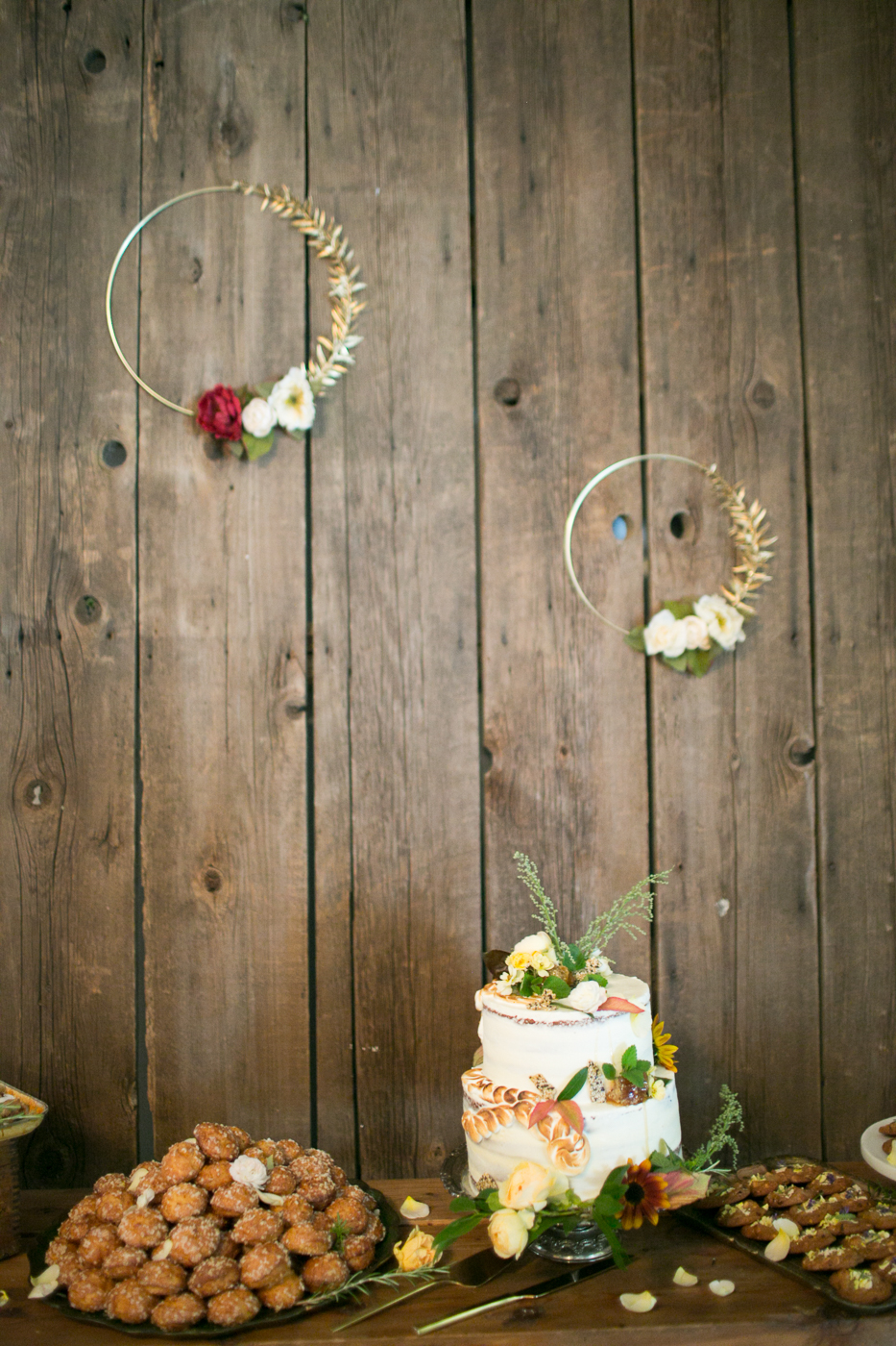 109Union_Pine_Portland_Oregon_Wedding_Photography.jpg