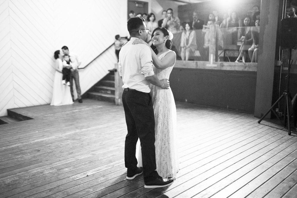 113Union_Pine_Portland_Oregon_Wedding_Photography.jpg