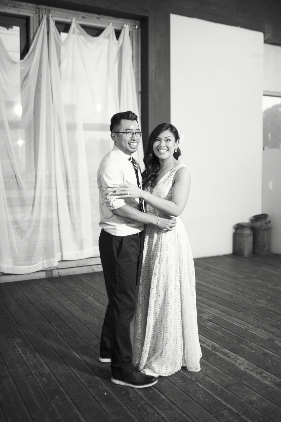 114Union_Pine_Portland_Oregon_Wedding_Photography.jpg