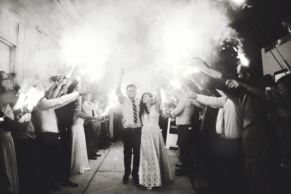 120Union_Pine_Portland_Oregon_Wedding_Photography.jpg