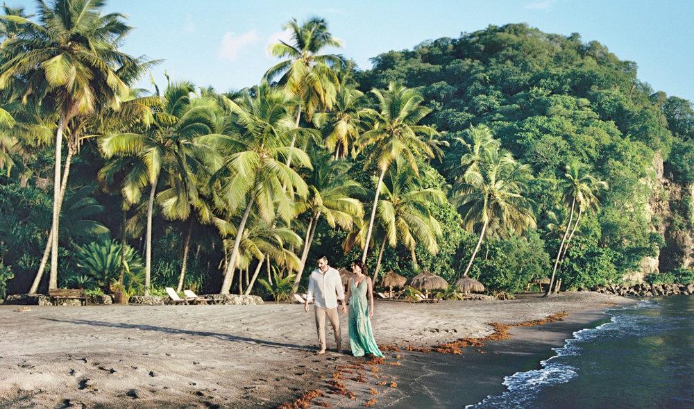 055Delmary's+&+Daniel+-+Engagement+Photos+-+St.+Lucia+-+Carribean+-+Elopement+-+Outlive+Creative+-+2016.jpg