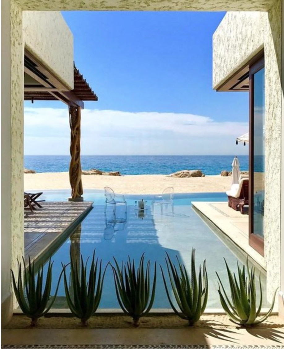 036cabo•mexico•travel•destination•photographer•videographer•outlivecreative•styled•shoot.png