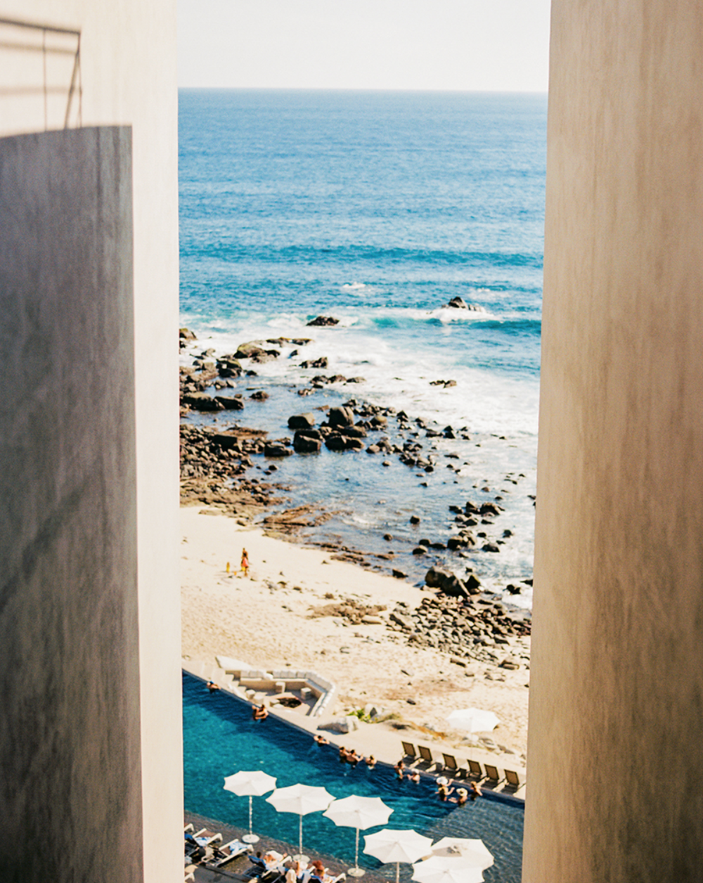 056cabo•mexico•travel•destination•photographer•videographer•outlivecreative•styled•shoot.png