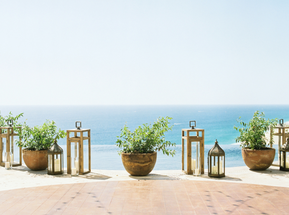 065cabo•mexico•travel•destination•photographer•videographer•outlivecreative•styled•shoot.png